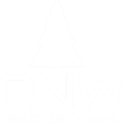 Agency Local SEO PNW Web Services